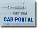 CAD-Button