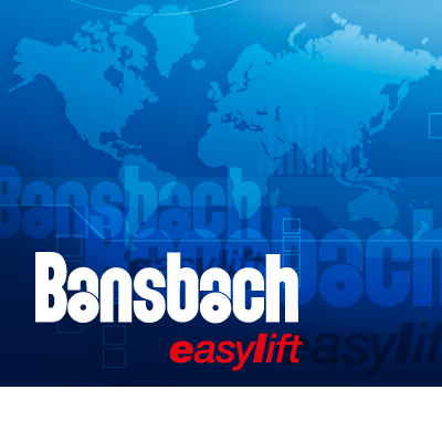 BANSBACH WORLDWIDE