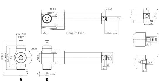 Hydraulikpumpe2015 1