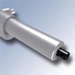 Hydraulikpumpe Detail2